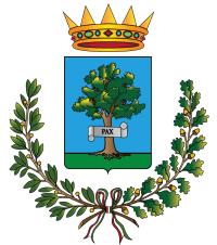 Comune di Polverigi